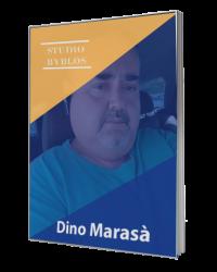 studio_byblos-palermo-dino_marasa